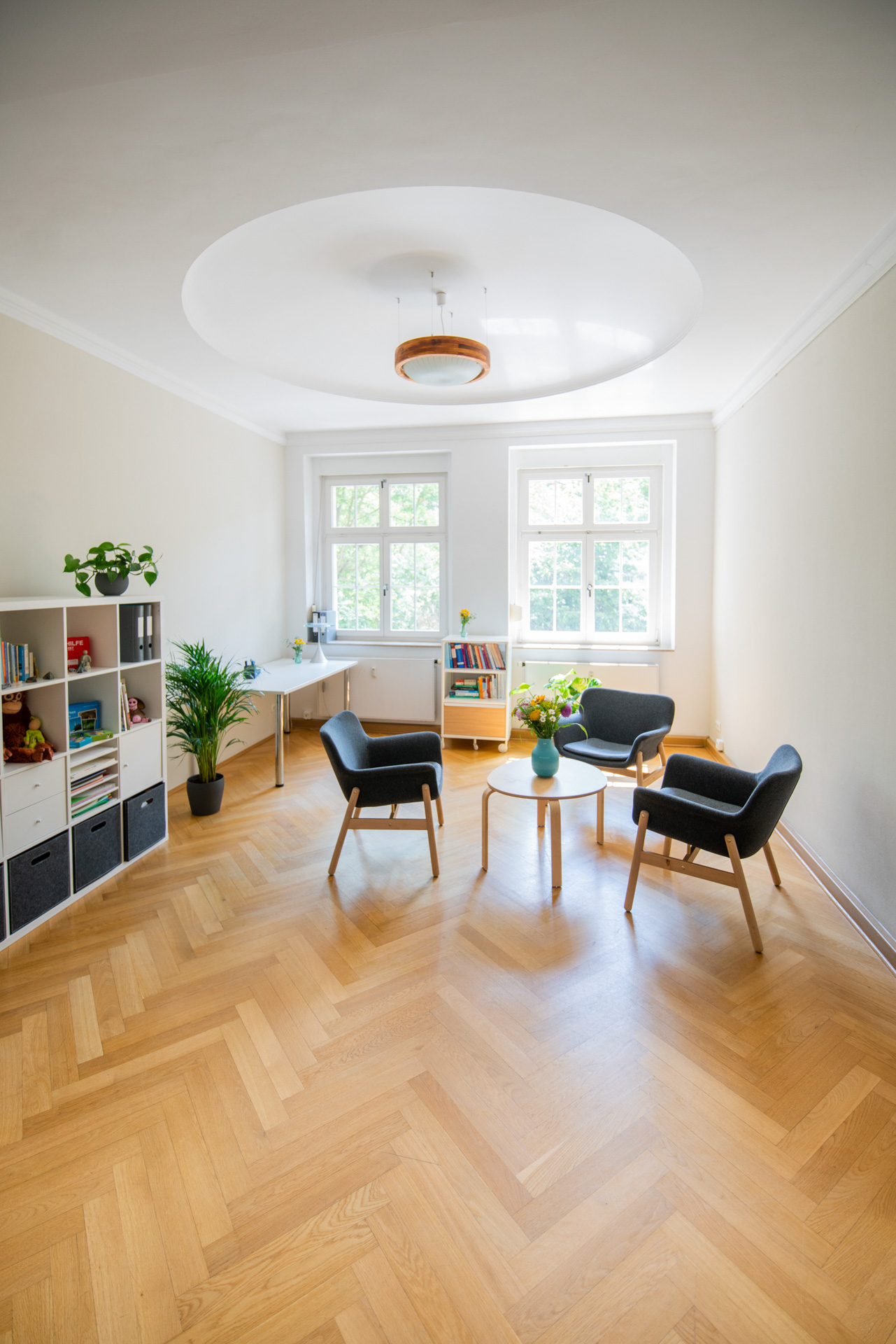 Crostewitz-Trauma-Traumatherapie-Psychotherapie-Leipzig-Heilpraktiker-07647